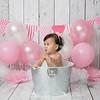 sylvi's 1st birthday (109)