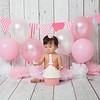 sylvi's 1st birthday (72)