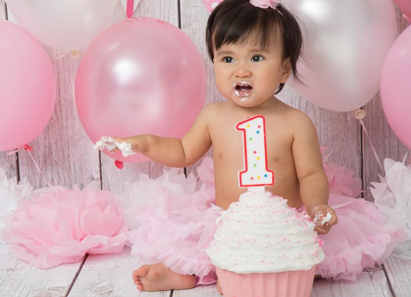 sylvi's 1st birthday (73)