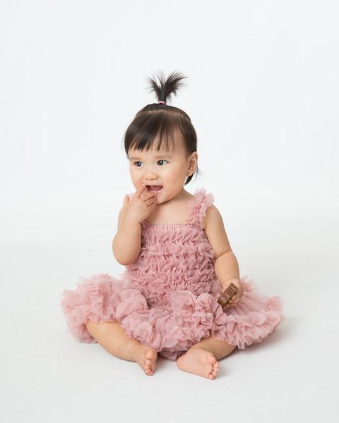 sylvi's 1st birthday (47)