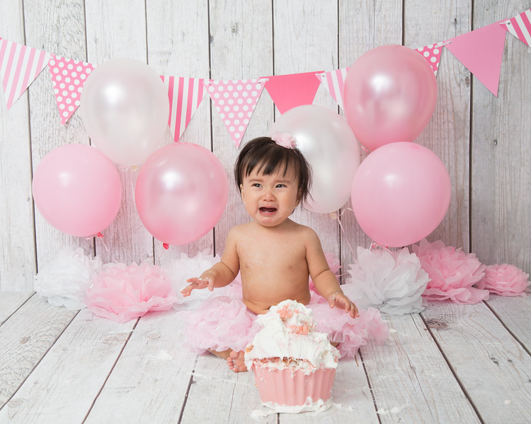 sylvi's 1st birthday (82)
