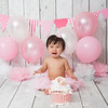 sylvi's 1st birthday (82)