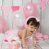 sylvi's 1st birthday (100)