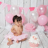 sylvi's 1st birthday (87)