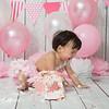 sylvi's 1st birthday (103)
