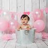 sylvi's 1st birthday (119)