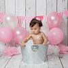 sylvi's 1st birthday (108)