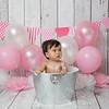 sylvi's 1st birthday (112)