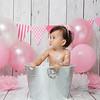 sylvi's 1st birthday (113)