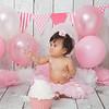sylvi's 1st birthday (79)