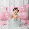 sylvi's 1st birthday (121)