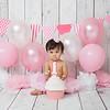 sylvi's 1st birthday (70)