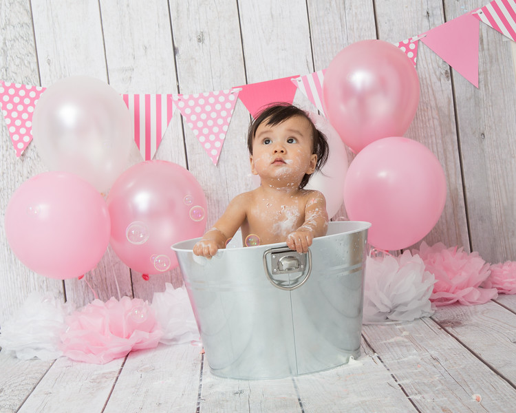 sylvi's 1st birthday (114)