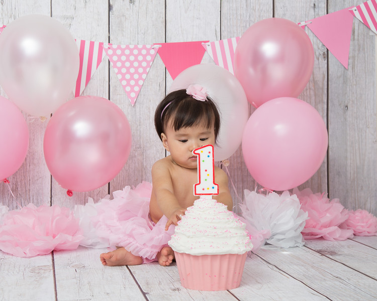sylvi's 1st birthday (67)