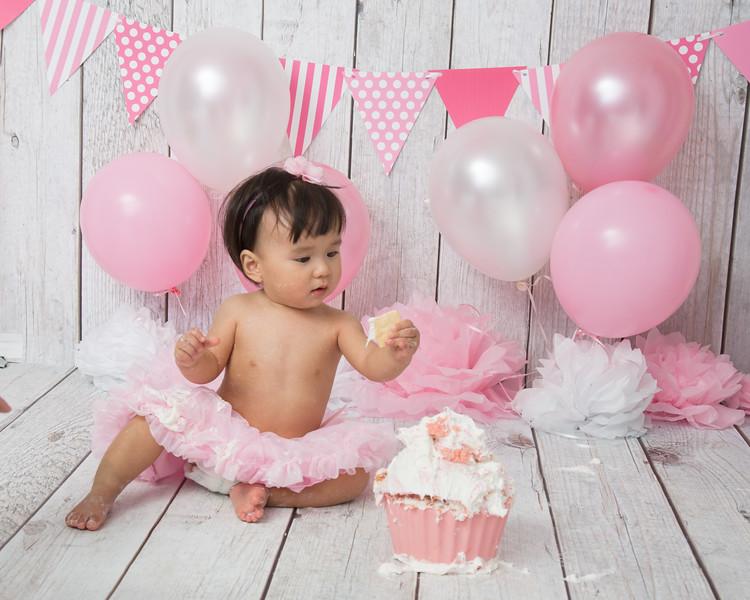 sylvi's 1st birthday (83)
