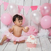 sylvi's 1st birthday (83)