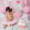 sylvi's 1st birthday (91)