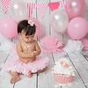 sylvi's 1st birthday (91)