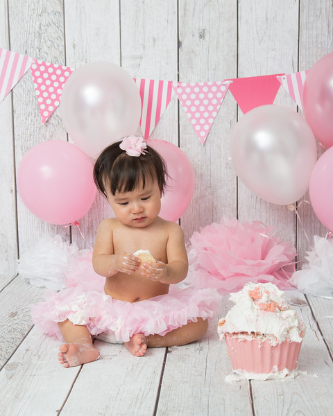 sylvi's 1st birthday (85)