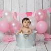 sylvi's 1st birthday (111)