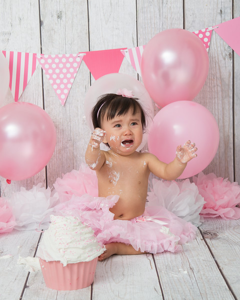 sylvi's 1st birthday (78)