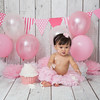 sylvi's 1st birthday (80)
