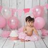 sylvi's 1st birthday (80)
