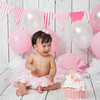 sylvi's 1st birthday (84)