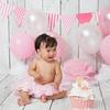 sylvi's 1st birthday (84)