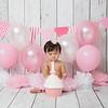 sylvi's 1st birthday (71)