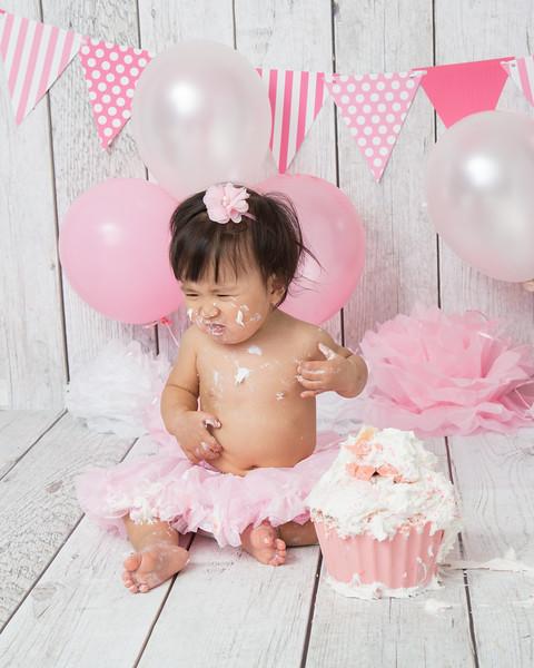 sylvi's 1st birthday (96)