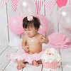 sylvi's 1st birthday (96)