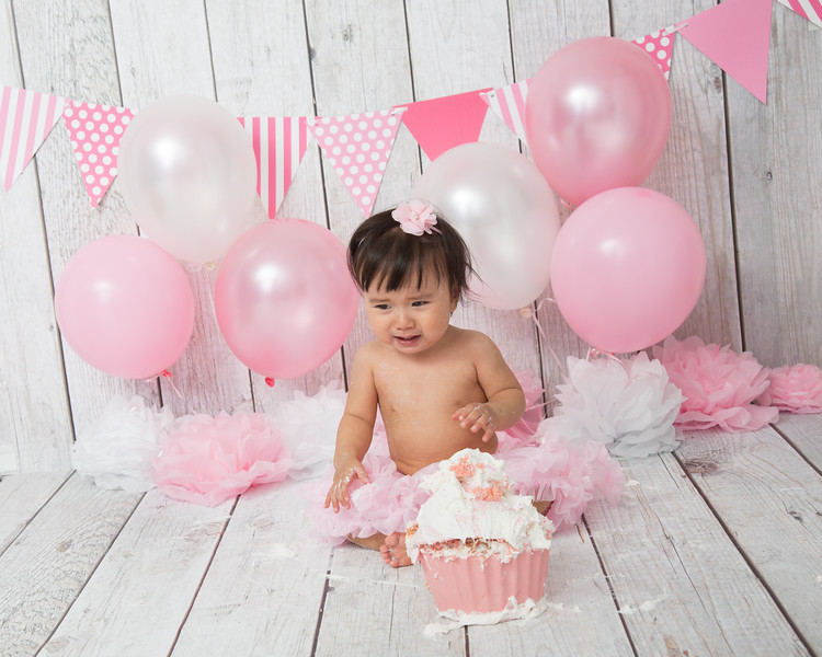 sylvi's 1st birthday (81)
