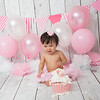 sylvi's 1st birthday (81)