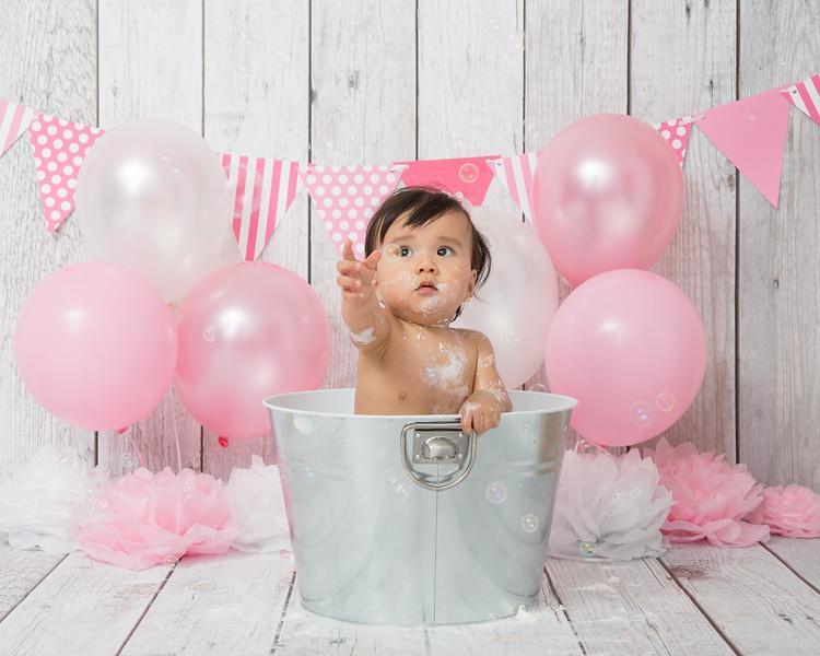 sylvi's 1st birthday (120)