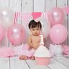 sylvi's 1st birthday (66)