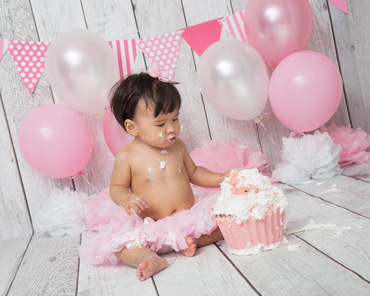 sylvi's 1st birthday (93)