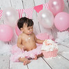 sylvi's 1st birthday (93)