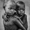 laarim children