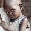 Baby of the Laarim