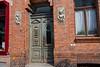 140810 - 6244 Door Decor - Germany