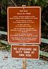100131 - 1222 Beach Rules - FL