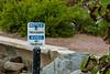 100131 - 1232 Trespassing Sign - FL