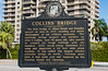 100213-1629 Historical Signs - FL