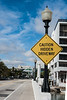 100213 - 1709 Road Signs - FL