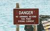 100131 - 1228 Warning Sign - FL