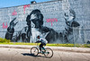 110109 - 6190 Graffiti - Winwood, Miami