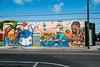 130811 - 3914 Graffiti - Winwood, Miami