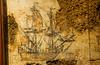 100518 - 1348 Prison Art - El Morro Fortres, PR