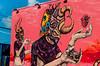 130811 - 3902 Graffiti - Winwood, Miami